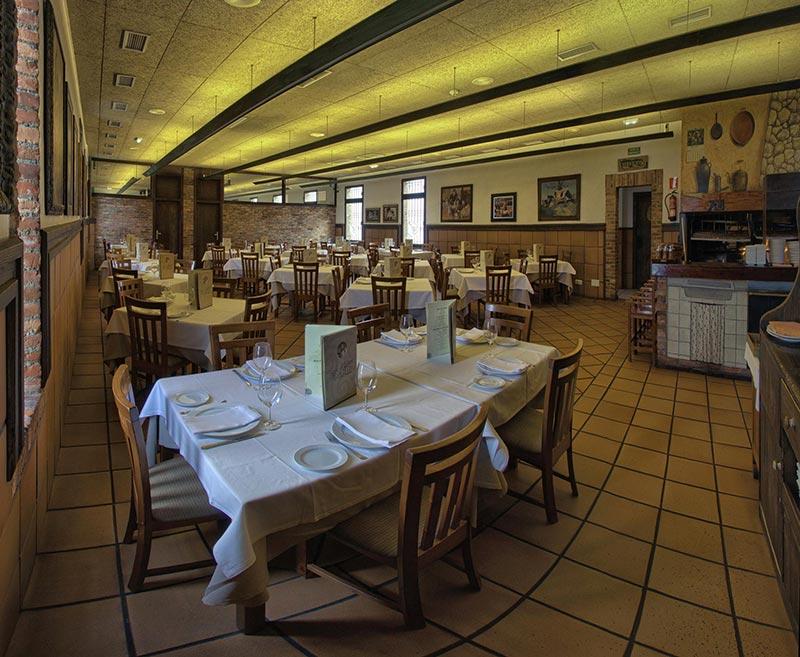 Restaurantes en Oviedo baratos