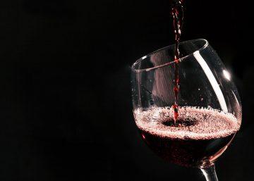 Errores frecuentes sobre vinos españoles