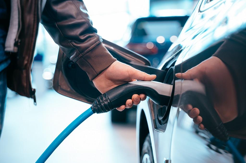 mitos sobre coches eléctricos