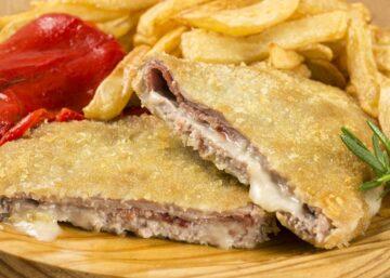 recetas asturianas que no puedes perderte