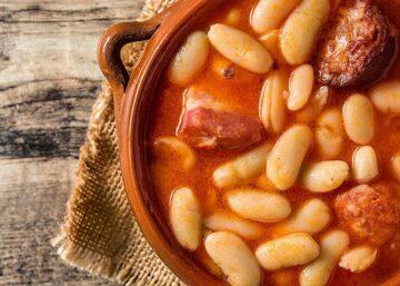 recetas asturianas para el otoño