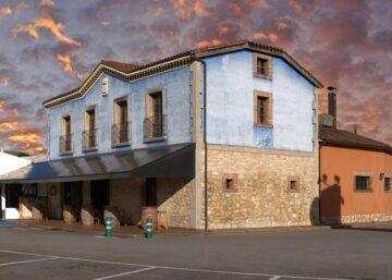 vuelta a la normalidad en Asturias